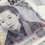 お小遣いサイトに慣れたら5,000円を目指そう!!