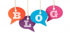 お小遣いサイト専用ブログで結構稼げるみたい!!